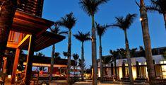 Belle Mare / Mauricio Long Beach 5* Sup