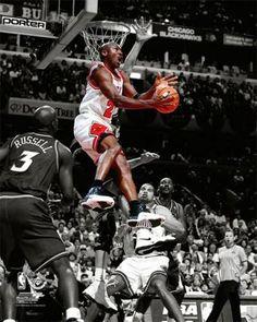 8b69e118b43d Michael Jordan