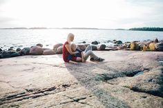 Elina Manninen Photography