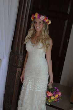 YolanCris-Real-Brides-Alabama-weddingdress-bridalgown--haute-Couture ...