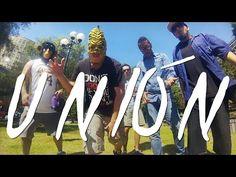"""Flying Bananas presenta su videoclip """"Unión"""" y anuncia conciertos Bananas, Videos, Concerts, Video Clip, Rock Bands, Banana, Fanny Pack"""
