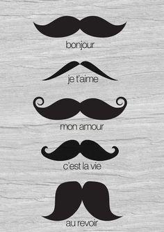 Le Petit Blondie: Parede de Quadros + Frases e Imagens para Quadros