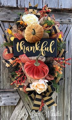 Fall Swag, Autumn Swag, Deluxe Fall Wreath, Fall Wreath, Fall Decor, Autumn Wreath, Autumn Decor Make your door/wall or entry and inviting welcome to the warm colors of Autumn. A Stunning Fall beauty, each material used to create this head turner is rich in fine details! A rustic mix of