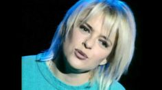 France Gall - Message personnel (1996) HD