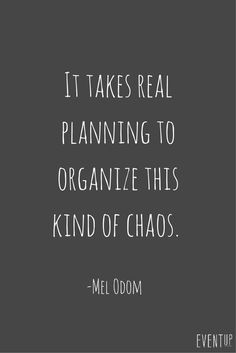Planning can get so chaotic! When planning an event, booking a venue can be the most stressful... we're here for you.