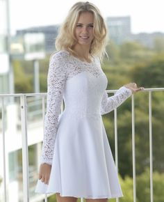 Ladies Dresses - White Dress Collection for Women Plus Dresses, Ivory Dresses, Modest Dresses, Dance Dresses, Ladies Dresses, Confirmation Dresses White, Lace Dress, White Dress, Cruise Dress