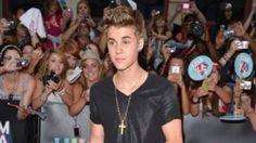 Justin Bieber will keinen Mann an der Seite seiner Mutter haben