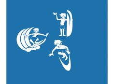 Entry #11 - Logo design - by Daylite Designs ©