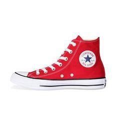 37c20cc27448 Converse Hightop All Star