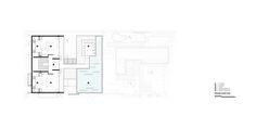 Galería de Villa Naman / MIA Design Studio - 17