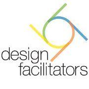 design facilitators