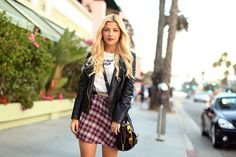 988C3867 by evelinabarry, via Flickr