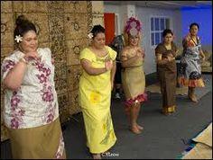 """Résultat de recherche d'images pour """"samoan dance"""""""