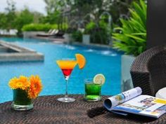 30% OFF at Mida De Sea ‪#‎HuaHin‬ Suite Room rates From THB 2,973  Please go to the link below for booking and more details  http://www.agoda.com/mida-de-sea-hua-hin-suite/hotel/hua-hin-cha-am-th.html?cid=1640564  (Price depends on your check in date)  ‪#‎travel‬ ‪#‎hotel‬ ‪#‎hotels‬ ‪#‎resort‬ ‪#‎resorts‬ ‪#‎deals‬ ‪#‎promotions‬ ‪#‎hoteldeals‬ ‪#‎hotelpromotions‬ ‪#‎vacation‬ ‪#‎holiday‬ ‪#‎accomodation‬