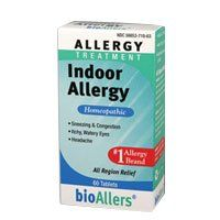 Bioallers Allergy Indoor *** You can get more details by clicking on the image.