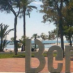 #Benicàssim #BenicassimParaiso #Benicassim #turismo #vacaciones #mar #playa #Levante #ComunidadValenciana #paraíso #paraiso #paradise