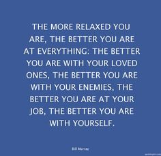 Better yourself today and schedule a massage at La Vie Medical Spa!