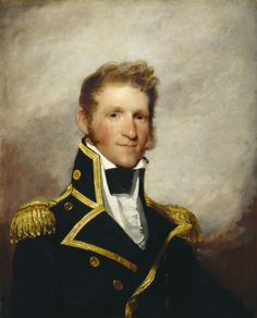 Thomas Macdonough, Jr. (21 December 1783–10 November 1825) was an early-19th-century American naval officer in the War of 1812. Macdonough achieved fame during the War of 1812, commanding the American naval forces that defeated the British navy at the Battle of Lake Champlain, part of the larger Battle of Plattsburgh, which helped lead to an end to that war.