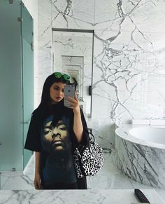 Style Inspo ♥ Kylie Jenner