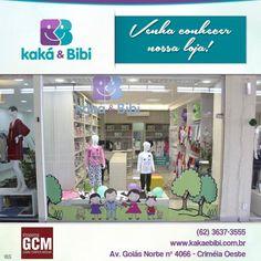 Você já conhece a nossa linha de pijamas? São peças lindas e com preços incríveis.Visite nossa loja está repleta de novidades! Endereço: Av. Goiás Norte nº 4066 - loja 161 Setor Criméia Oeste Contato: (62) 3637-3555.