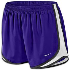 Nike Tempo Short $29.99