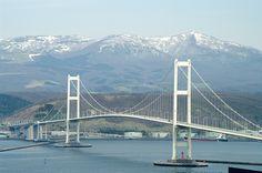 北海道おすすめの観光スポット 選