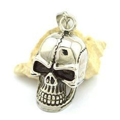 New pendant just in!