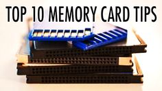 Memory cards play a vital role every time we press the shutter. Make sure to choose the right cards and treat them well to make ensure the best results. Photography Lessons, Photography Tutorials, Photography Poses, Photography Business, Digital Photography, Photo Tips, Photo Ideas, Image Storage, Kodak Moment