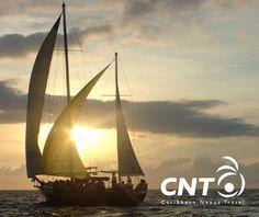 Sailing Puerto Vallarta :D