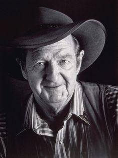 Slim Dusty - Country Singer. Cremated, Ashes given to family or friend.