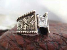 Western ring