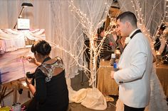 Pappion artistry Bliss and Ty wedding in Addis, Louisiana New Orleans Art, Club Hairstyles, Gold Wedding Theme, John The Baptist, Groom And Groomsmen, Wedding Vendors, Small Towns, Louisiana, Bridal Gowns