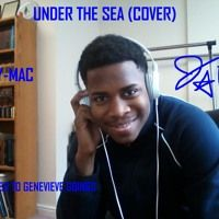 Under The Sea (Cover) by Jazzy-Mac on SoundCloud