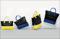 All new longchamp 2.0 collection