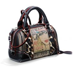 Brighton Fashionista Kiki Mini Satchel to purchase call 951-734-5989