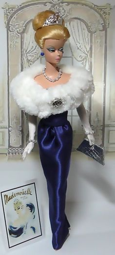 Mail - Dawn Rogers - Outlook Vintage Barbie Kleidung, Vintage Barbie Clothes, Doll Clothes, Barbie Gowns, Barbie Dress, Poppy Parker, Beautiful Barbie Dolls, Barbie Friends, Barbie World