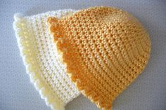 Ravelry: buttercup11's 0011E - Buttercup Babies