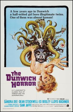 Image result for b movies 70s