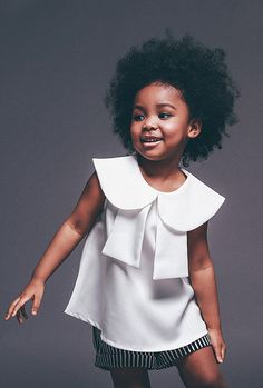 GENTLE KIDS _ 2016 S/S LOOKBOOK HIGH END BRAND FOR UPPER CHILD KIDS WEAR / KIDS MODEL / CHILD / 아동복 / 키즈모델 / 모델 / 키즈웨어 / 아동