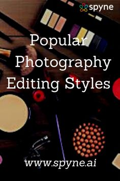 If you are someone who's searching for latest photo editing styles in United States Of America to increase your photography skills on or even if you've grown bored of your old editing style and want to try something different, we've brought you some of the best photo editing styles in United States 2020 here at Spyne that you definitely should try in 2020. Photography Editing, Photo Editing, Popular Photography, Searching, Cool Photos, Bring It On, United States, Touch, Good Things