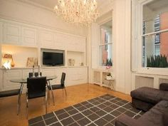 South Kensington, close to Museums and Hyde ParkVacation Rental in South Kensington from @HomeAway! #vacation #rental #travel #homeaway