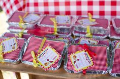 marmitinha_lembrancinha_festa_picnic