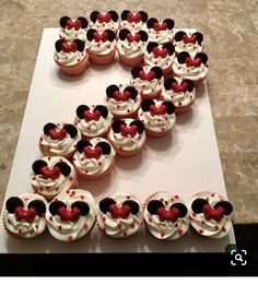 2 birthday cupcake cake Mini mouse number 2 birthday cupcake cake Mini mouse number 2 birthday cupcake cake Mini mouse number 2 birthday cupcake cake monkeyworld monkeyworld Mini mouse nbsp hellip Mini mouse number 2 birthday cupcake cake M Minnie Mouse Cupcake Cake, Mini Mouse Cupcakes, Minnie Y Mickey Mouse, Birthday Cupcakes, Cupcake Cakes, Mickey Cakes, Mickey 1st Birthdays, Mickey Mouse First Birthday, Mickey Mouse Clubhouse Birthday Party