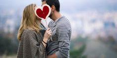 2 ZODII CARE TRĂIESC CEA MAI FRUMOASĂ POVESTE DE DRAGOSTE - http://dailynews24.info/2-zodii-care-traiesc-cea-mai-frumoasa-poveste-de-dragoste/