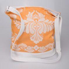 Nagytaska_GA Diaper Bag, Angel, Bags, Collection, Fashion, Handbags, Moda, Fashion Styles, Diaper Bags