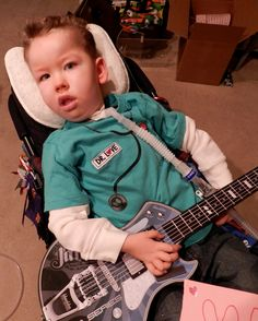 Jadons Hope - The Story of Jadon Jadon has Spinal Muscular Atrophy (SMA) Type 1 90% of kids with SMA don't live to celebrate their second birthday.