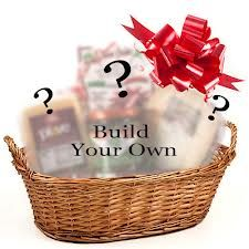 It all about what you want We are here to help You ?