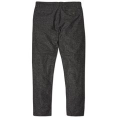 Aston Pants by Universal Works