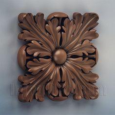 #3d #cnc #cncmachining #woodcarving #wood #carving #чпу #3dmodeling #3dprinting #3dmax #3dmax #intagli3d #art #sculpture #decor #rosetta #interior We add new model to catalog - Square rosette 005 www.intagli3d.com by intagli3d