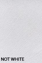 Pancotti Pavimenti - Microcemento -